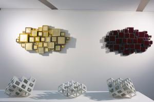 esh-gallery-_-veduta-della-mostra-codici-spaziali_-photocredit-d21